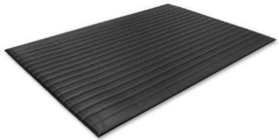 Genuine Joe Anti-Fatigue Mat