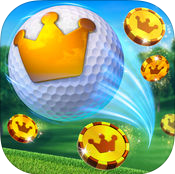 Golf Clash Main