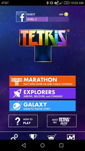 Why You Should Play Tetris Mobile | My Dpad